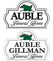 Auble Funeral Home