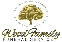 Wood Family Funeral Service, Inc.