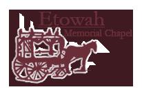 Etowah Memorial Chapel