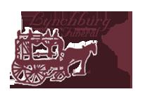 Lynchburg Funeral Home