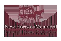 New Horizon Memorial Funeral Home