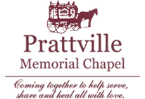 Prattville Memorial Chapel