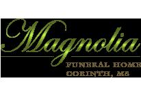 Magnolia Funeral Home