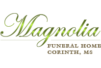 Magnolia Funeral Home