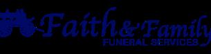 Faith & Family Funeral Services