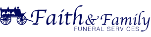 Faith & Family Funeral Services