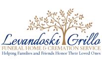 Levandoski-Grillo Funeral & Cremation Services