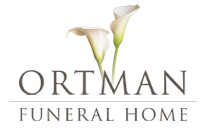 Ortman Funeral Home