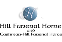 Hill Funeral Home & Cremation Service Inc.
