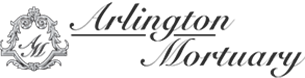 Arlington Mortuary