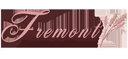 Fremont Funeral Chapel