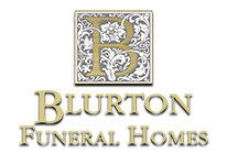 Blurton Funeral Homes