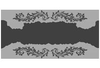 Sinnott Funeral Homes