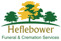 Heflebower Funeral Services