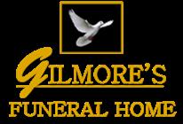 Gilmore Memorial Funeral Service