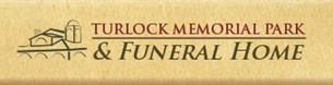 Turlock Funeral Home
