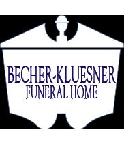 Becher & Kluesner Funeral Home