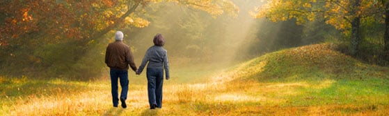 Grief & Healing | Miller Funeral Homes