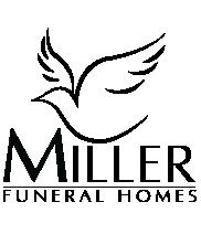 Miller Funeral Homes