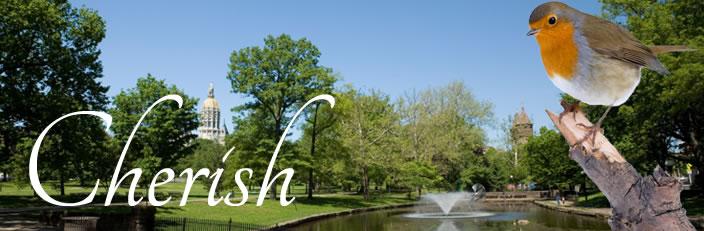 Resources | Hillside Memorial & Gardens
