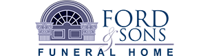 Ford & Sons Funeral Home