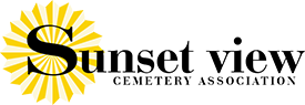 Sunset View Cemetery and Mortuary