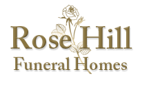 Rose Hill Funeral Homes