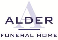 Alder Funeral Home