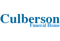 Culberson Funeral Home