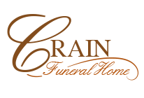 Crain Funeral Home