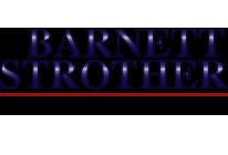 Barnett - Strother Funeral Home