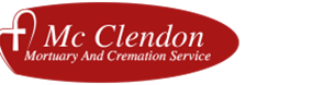 McClendon Mortuary and Cremation Services