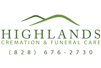 Johnson Funeral Home