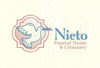 Nieto Funeral Home and Crematory