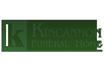 Kincannon Funeral Home