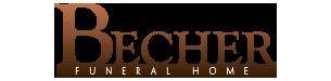 Becher Funeral Home