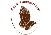 Family Funeral Home