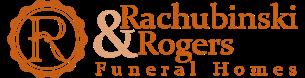 Rachubinski & Rogers Funeral Homes