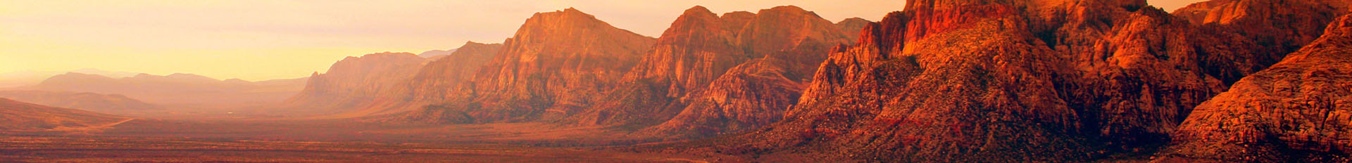 About Us | Serenity Funeral Home of Southern Utah
