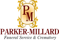 Parker-Millard Funeral Service & Crematory