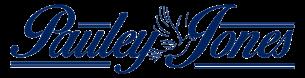Pauley Jones Funeral Homes, LLC