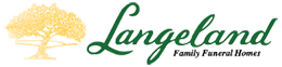 Langeland Family Funeral Homes, Inc.
