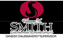 Thomas M Smith Funeral Home & Crematory, Ltd.