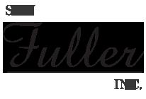 Fuller Funeral Homes