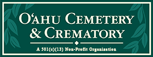 Oahu Cemetery Association