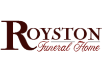 Royston Funeral Home