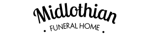 Midlothian Funeral Home