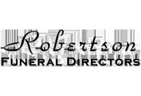 Robertson Funeral Directors