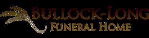 Bullock-Long Funeral Home