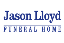 Jason Lloyd Funeral Home, Inc.